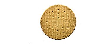 Om cookies. Vi försöker tillhandahålla noggrann information. Ser någon felaktig information, använd kontaktformuläret och informerar oss.