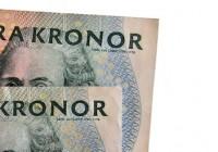 Sök pengar ur kulturfonder och stiftelser med inriktning mot kultur, internationellt arbete och projekt. En del fonderna ger bidrag för bilaterala projekt.