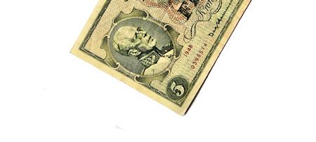 Lån, avbetalningsköp eller uppskov med en betalning är olika typer av krediter.