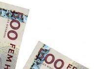 Smslån, snabblån, mobillån, mikrolån, onlinelån och superlån är olika namn på samma typ av lån.