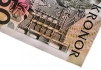 Det går att söka stipendier och pengar för utlandsstudier och det finns flera olika fonder och stifteler att söka från.