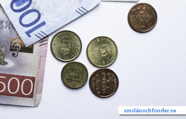 Låna pengar – Snabbt svar – Jämför privatlån från fler än 25 långivare.